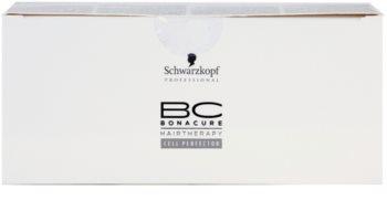 Schwarzkopf Professional BC Bonacure Hair Activator sérum anti-queda