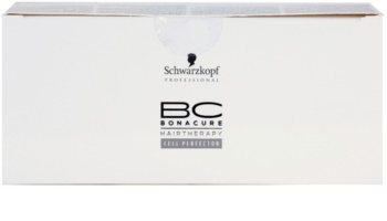 Schwarzkopf Professional BC Bonacure Hair Activator sérum proti padání vlasů