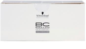 Schwarzkopf Professional BC Bonacure Hair Activator szérum hajhullás ellen