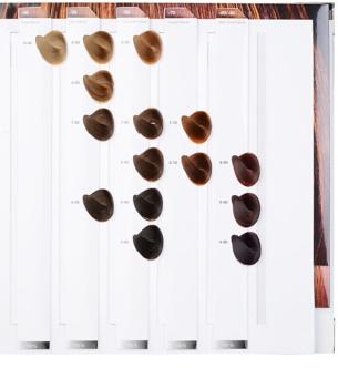 Schwarzkopf Professional IGORA Royal barva na vlasy