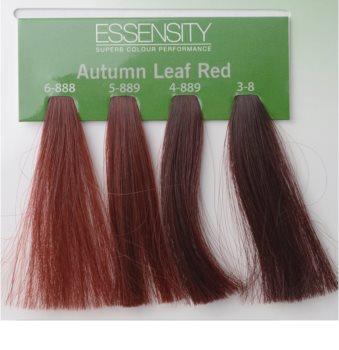 Schwarzkopf Professional Essensity Colour farba na vlasy