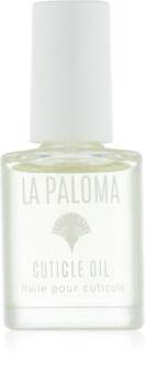 Scottish Fine Soaps La Paloma kosmetická sada I.