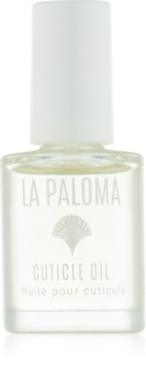 Scottish Fine Soaps La Paloma kozmetični set I.
