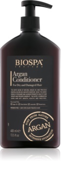 Sea of Spa Bio Spa Restoring Conditioner With Argan Oil