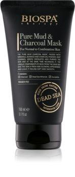 Sea of Spa Bio Spa Mud Mask