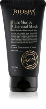 Sea of Spa Bio Spa маска з багном
