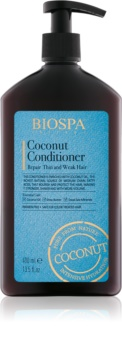 Sea of Spa Bio Spa Restoring Conditioner with Coconut
