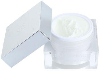 Secret key la crema Blancanieves la crema que blanquea
