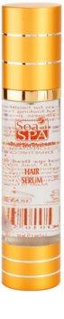 Sea of Spa Dead Sea Treatment vlasové sérum