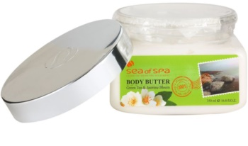 Sea of Spa Essential Dead Sea Treatment масло для тіла з мінералами Мертвого моря