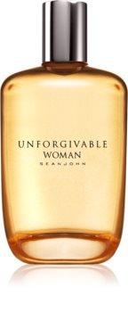 sean john unforgivable woman