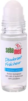Sebamed Body Care deodorant roll-on