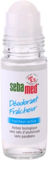 Sebamed Body Care deodorant roll-on