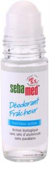 Sebamed Body Care desodorizante roll-on