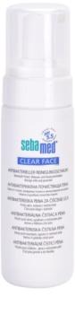 Sebamed Clear Face čisticí pěna