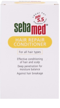 Sebamed Hair Care balzam za lase