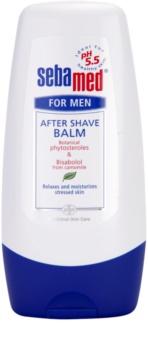Sebamed For Men After Shave Balm