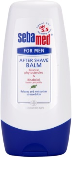 Sebamed For Men balzám po holení