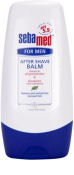 Sebamed For Men balzám po holení