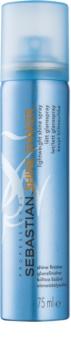 Sebastian Professional Shine Shaker spray do nabłyszczania i zmiękczania włosów
