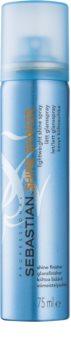 Sebastian Professional Shine Shaker Spray  voor Glanzend en Zacht Haar