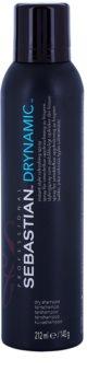 Sebastian Professional Drynamic champô seco para todos os tipos de cabelos