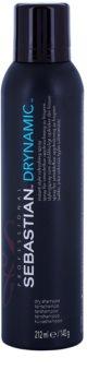 Sebastian Professional Form champô seco para todos os tipos de cabelos