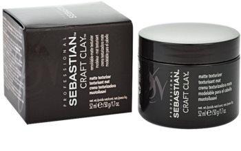 Sebastian Professional Form blato za modeling za sve tipove kose