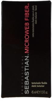 Sebastian Professional Form krem modelujący modelujący