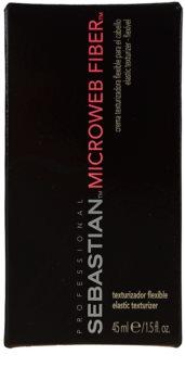Sebastian Professional Form modelačný krém pre definíciu a tvar