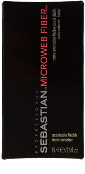 Sebastian Professional Form Modeling Cream For Definition And Shape