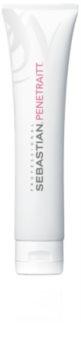 Sebastian Professional Penetraitt Maske für beschädigtes, chemisch behandeltes Haar
