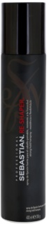Sebastian Professional Styling Hairspray Strong Firming