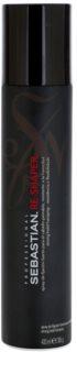 Sebastian Professional Styling Hairspray Strong Firming