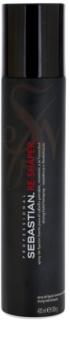 Sebastian Professional Styling лак для волосся сильної фіксації