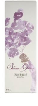 Selena Gomez Selena Gomez Eau de Parfum Damen 30 ml