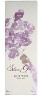 Selena Gomez Selena Gomez Parfumovaná voda pre ženy 30 ml