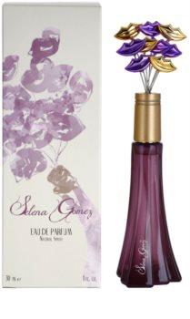 Selena Gomez Selena Gomez woda perfumowana dla kobiet 30 ml