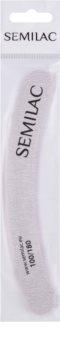 Semilac Paris Accessories Fisier pentru acrilice - si gel de unghii