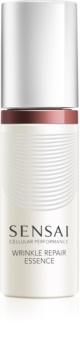 Sensai Cellular Performance Wrinkle Repair Anti-Wrinkle Treatment