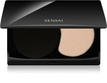 Sensai Total Finish kaseta za pudrast make-up