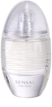 Sensai The Silk Eau de Toilette für Damen 50 ml