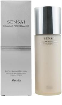 Sensai Cellular Performance Standard Body Firming Emulsion