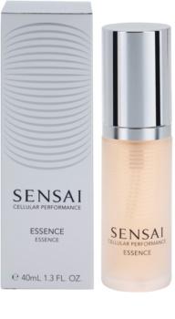 Sensai Cellular Performance Standard spevňujúce sérum