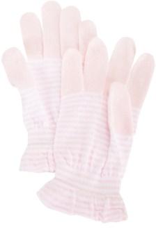 Sensai Cellular Performance Standard Treatment Gloves