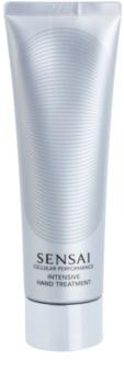 Sensai Cellular Performance Standard Intensive Hydrating Cream For Hands