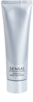 Sensai Cellular Performance Standard intenzivní hydratační krém na ruce