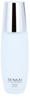 Sensai Cellular Performance Standard hidratantni toner za mješovitu i masnu kožu