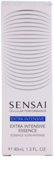 Sensai Cellular Performance Extra Intensive revitalisierendes Serum mit Antifalten-Effekt