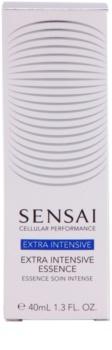 Sensai Cellular Performance Extra Intensive revitalizačné sérum s protivráskovým účinkom